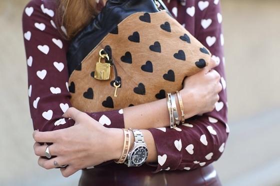 39028-Heart-Fashion