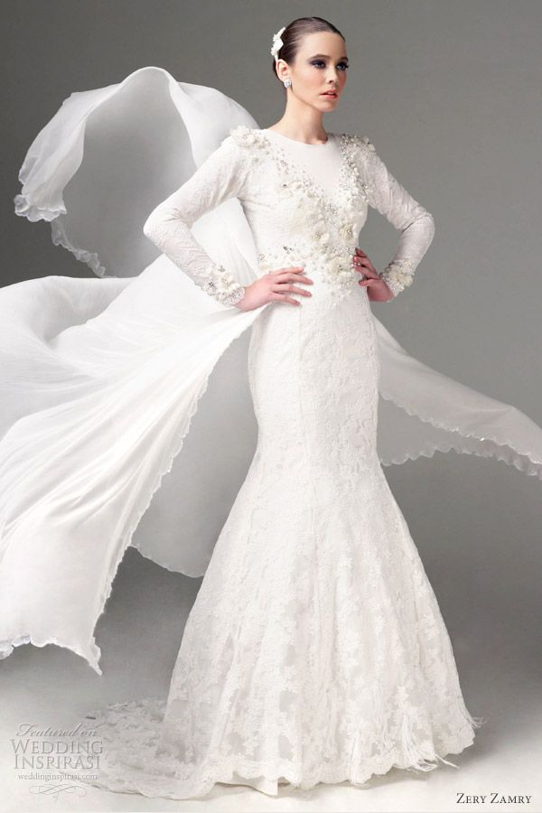 Weddings posh spicy for Wedding dress malaysia online