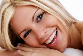 beautiful-smile