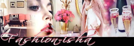 fashionisha banner