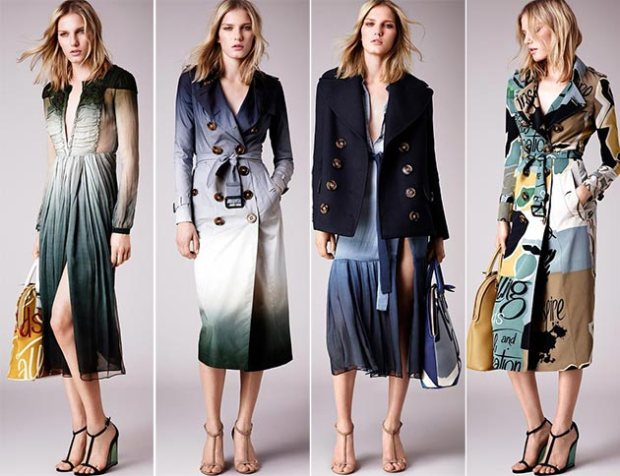 Burberry_Prorsum_resort_2015_collection4