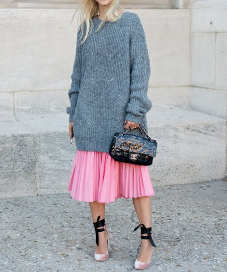 102715-sweater-and-skirt-5